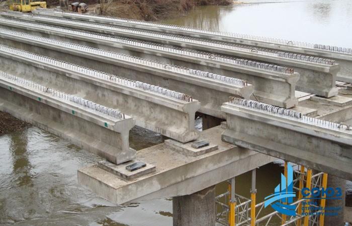 Мостостроение